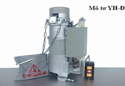 Motor YH Đài Loan 300kg